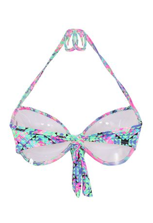 biquine-atacado-compra-facil-lingerie-EST-6c