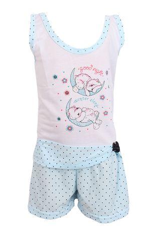 pijama-infantil-atacado-compra-facil-lingeire-AZUL-BEBE
