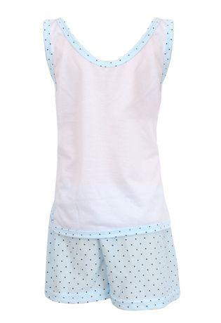 pijama-infantil-atacado-compra-facil-lingeire-COSTAS