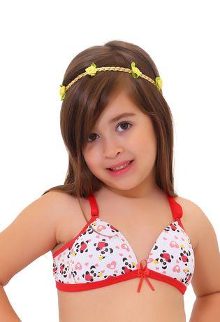 sutia-infantil-juvenil-compra-facil-lingerie-revenda-modelo