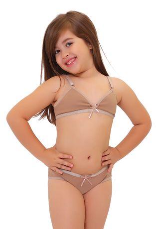 conjunto-antialergico-infantil-compra-facil-lingerie-revenda-atacado-modelo