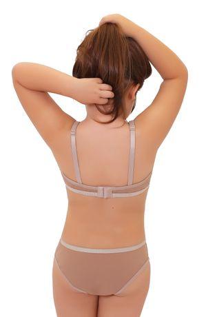 conjunto-antialergico-infantil-compra-facil-lingerie-revenda-atacado-costas