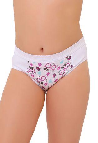 calcinha-infantil-compra-facil-lingerie-revenda-atacado-modelo