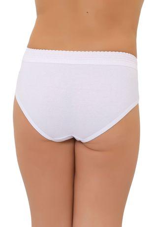 calcinha-infantil-compra-facil-lingerie-revenda-atacado-costas
