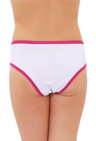 calcinha-infantil-microfibra-babado-compra-facil-lingerrie-revenda-costas