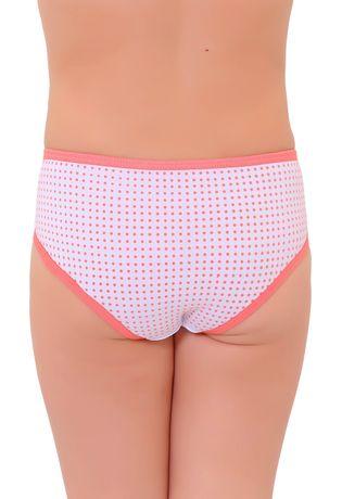 calcinha-infantil-microfibra-estampa-silk-compra-facil-lingerie-costas