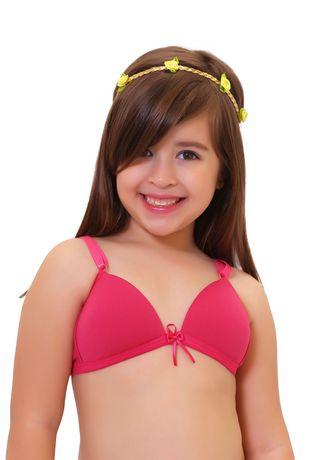 sutia-juvenil-compra-facil-lingerie-atacado-revenda-modelo
