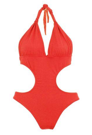 maio-bodymoda-praia-biquini-compra-facil-lingerie-frente-laranja