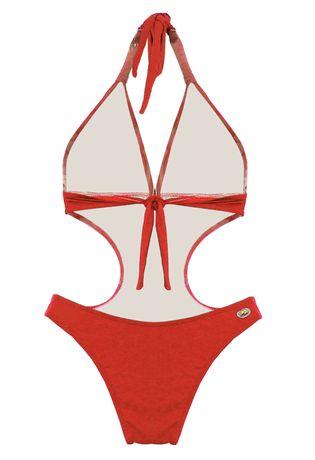 maio-bodymoda-praia-biquini-compra-facil-lingeriecostas-laranja