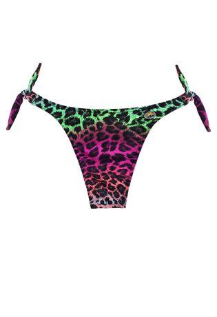 calcinha-biquini-microfibra-compra-facil-lingerie-revenda-est1-c