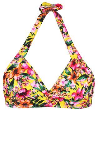 biquine-estampado-revenda-compra-facil-lingerie-EST-10-modelo
