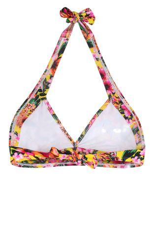 biquine-estampado-revenda-compra-facil-lingerie-EST-10-costas