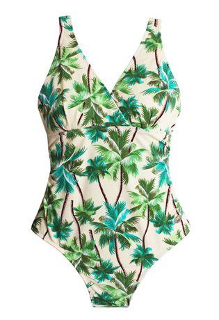 maio-biquini-moda-praia-compra-facil-lingerie-palmeira-EST-8-frente