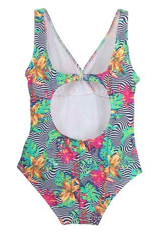 maio-biquini-moda-praia-compra-facil-lingerie-EST-12-costas