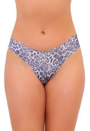 calcinha-microfibra-corte-a-laser-compra-facil-lingerie-sem-costura-onca-claro