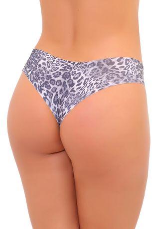 calcinha-microfibra-corte-a-laser-compra-facil-lingerie-sem-costura-onca-claro-c