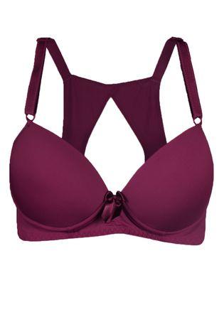 soutien-bojao-liso-atacado-compra-facil-lingerie-ROSA-ESCURO