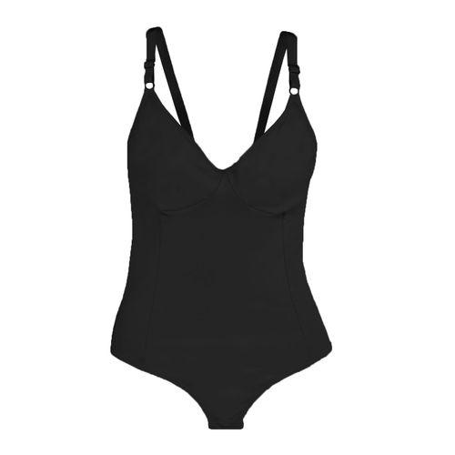 body-modelador-atacado-compra-facil-lingerie-PRETO