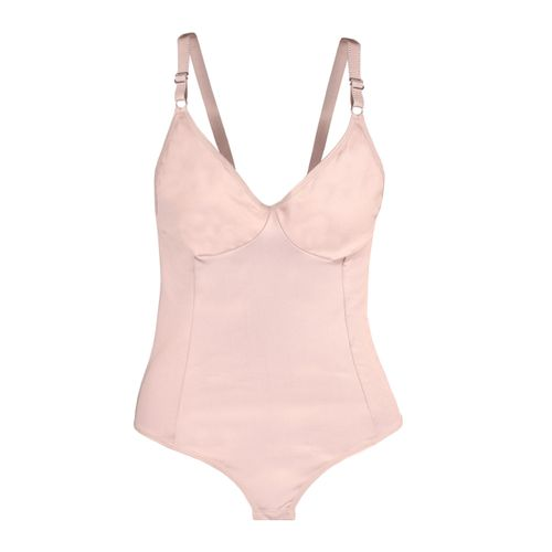 body-modelador-atacado-compra-facil-lingerie-CHOCOLATE.