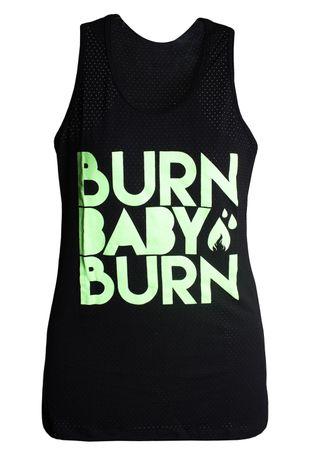 camiseta-fitnes-atacado-compra-facil-lingerie-PRETO