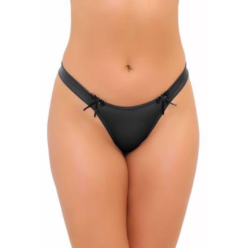 calcinha-tanga-microfibra-compra-facil-lingerie-revenda-preto