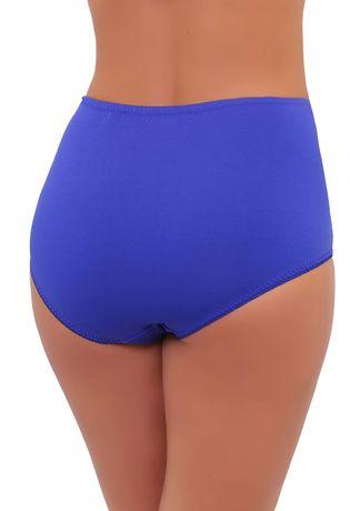 calcinha-modelo-calcola-em-microfibra-e-renda-compra-facil-lingerie-revenda-AZUL-CANETA-costas