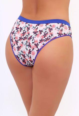 calcinha-modelo-conforto-em-microfibra-estampada-compra-facil-lingerie-revenda-AZUL-CANETA-costas
