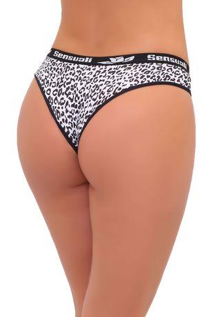 tanga-estampada-revenda-compra-facil-lingerie-PRETO-costas