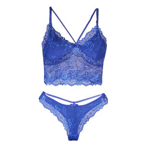 conjunto-crop-com-renda-e-strapy-revenda-compra-facil-lingerie-AZUL-CANETA