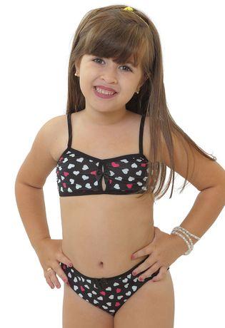 conjunto-infantil-em-microfibra-estampada-compra-facil-lingerie-revenda-MODELO