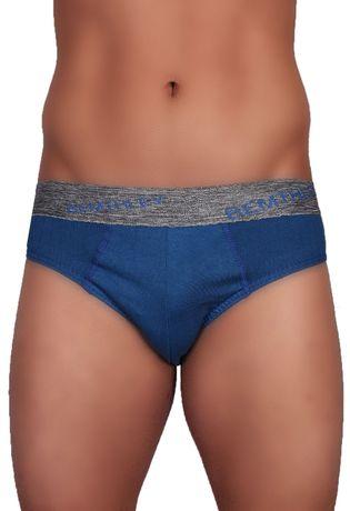 cueca-lisa-revenda-compra-facil-lingerie-AZUL-CANETA