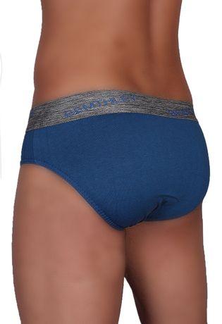 cueca-lisa-revenda-compra-facil-lingerie-AZUL-CANETA-costas