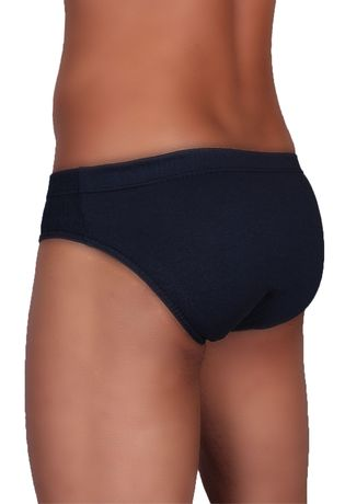 cueca-lisa-revenda-compra-facil-lingerie-AZUL-MARINHO-costas