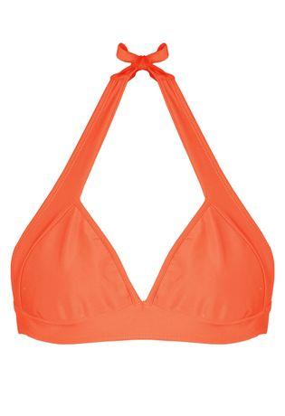 sutia-biquni-moda-praia-compra-facil-lingerie-laranja