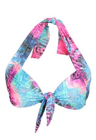 biquini-microfibra-compra-facil-lingerie-EST--2