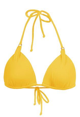 biquini-revenda-compra-facil-lingerie-AMARELO