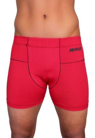 cueca-boxer-masculina-microfibra-compra-facil-lingerie-revenda-atacado-modelo