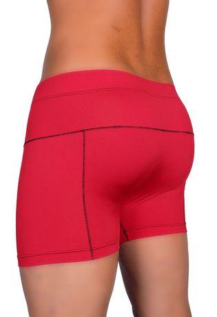 cueca-boxer-masculina-microfibra-compra-facil-lingerie-revenda-atacado-costas