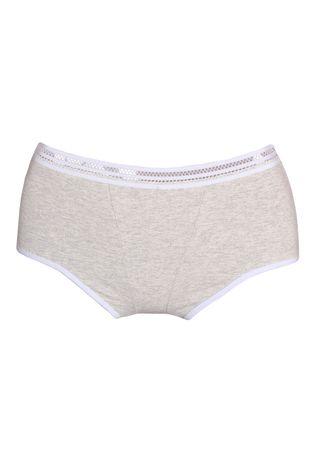 calcinha-short-lisa-revenda-compra-facil-lingerie-CINZA