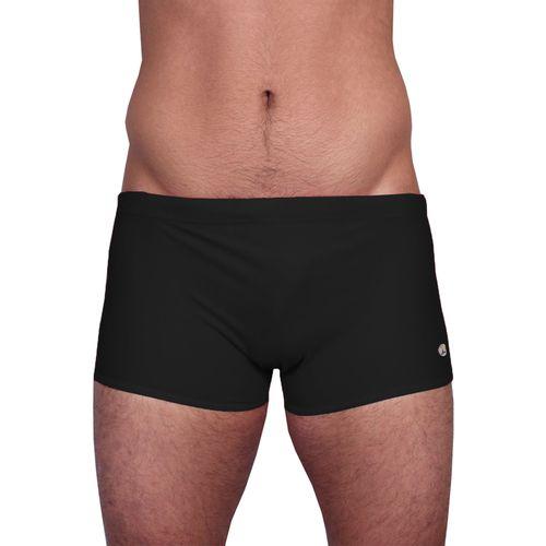 sunga-boxer-atacado-compra-facil-lingerie-PRETO