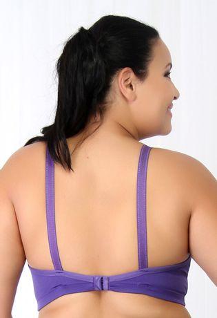 soutien-em-microfibra-sem-bojo-compra-facil-lingerie-costas