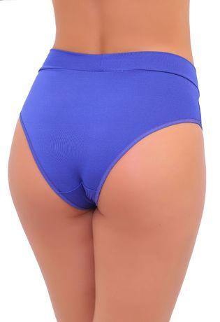 calcinha-conforto-cos-alto-compra-facil-lingerie-revenda-costas