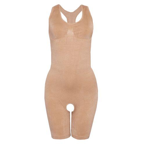 cinta-DR.-HOLYWOOD-revenda-compra-facil-lingerie-MODELO