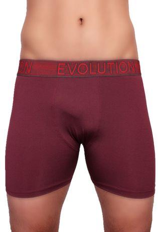 cueca-boxer-masculina-lisa-revenda-compra-facil-lingerie-VINHO