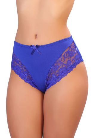 calcola-microfibra-compra-facil-lingerie-revenda-modelo