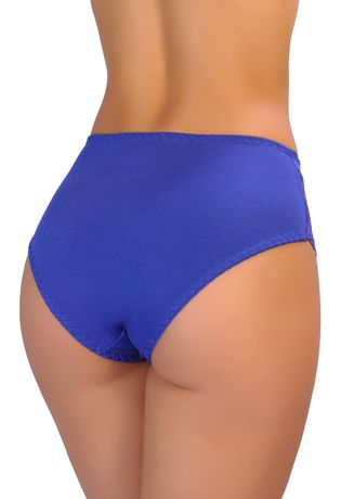 calcola-microfibra-compra-facil-lingerie-revenda-costas