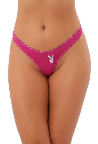 calcinha-modelo-tanga-playboy-compra-facil-lingerie-revenda-MODELO