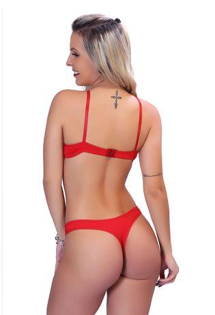 conjunto-strappy-bra-compra-facil-lingerie-tule-revenda-costas