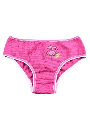 calcolinha-em-microfibra-atacado-compra-facil-lingerie-ROSA-ESCURO