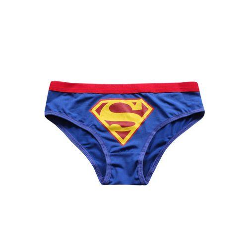 calcinha-infantil-herois-em-microfibra-atacado-compra-facil-lingerie-AZUL-CANETA